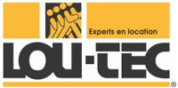 LOU-TEC Group Inc.