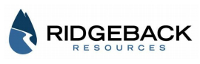 Ridgeback Resources Inc.