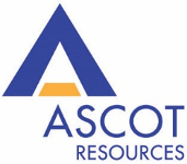 Ascot Resources Ltd.