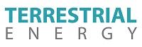 Terrestrial Energy Inc.