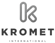 Kromet International Inc.