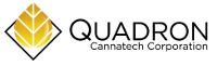 Quadron Cannatech Corporation