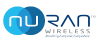 NuRAN Wireless Inc.