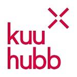 KuuHubb Inc.