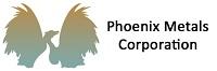 Phoenix Metals Corporation