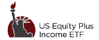 US Equity Plus Income ETF