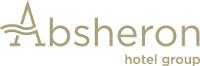 Absheron Hotel Group