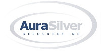 Aura Silver Resources Inc.