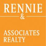Rennie & Associates