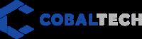 CobalTech Mining Inc.