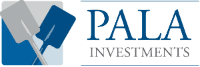 Pala Investments Limited