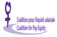 Coalition for Pay Equity