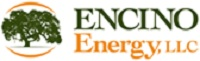 Encino Energy, LLC