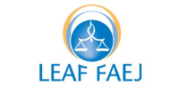 Women's Leaf Education and Action Fund (LEAF)