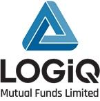LOGiQ Mutual Funds Limited