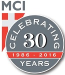 MCI Medical Clinics Inc.