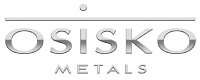 Osisko Metals Incorporated