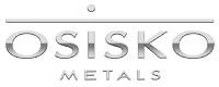 Osisko Metals Incorporated