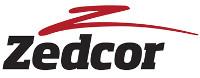 Zedcor Energy Inc.