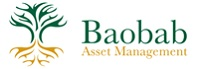 Baobab Asset Management LLC