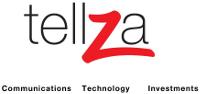 Tellza Communications Inc.