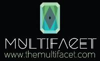 MultiFacet(TM) Diversity Solutions Ltd.