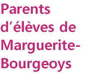 Les parents de l'école Marguerite-Bourgeoys