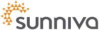 Sunniva Holdings Corp.