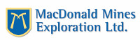 MacDonald Mines Exploration Ltd.