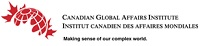 Canadian Global Affairs Institute (CGAI)