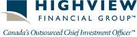 HighView Financial Holdings Inc.