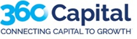 360 Capital Financial Services Group Inc.