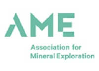 Association for Mineral Exploration