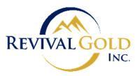 Revival Gold Inc.
