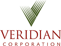 Veridian Corporation