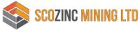 ScoZinc Mining Ltd.