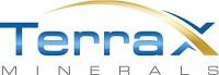 TerraX Minerals Inc.