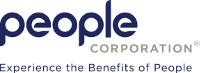 People Corporation