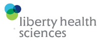 Liberty Health Sciences Inc.