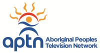 Aboriginal Peoples Television Network (APTN)