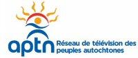 Réseau de télévision des peuples autochtones (APTN)