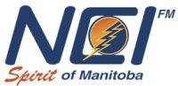Native Communications Inc. (NCI)