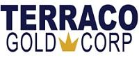 Terraco Gold Corp.