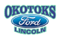 Okotoks Ford Lincoln