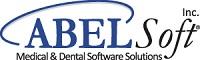ABELSoft Inc.