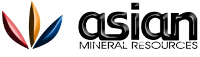 Asian Mineral Resources Limited