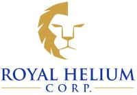 RHC Capital Corporation
