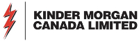 Kinder Morgan Canada Limited