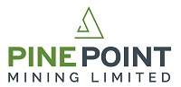 Pine Point Mining Limited