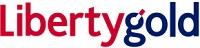 Liberty Gold Inc.